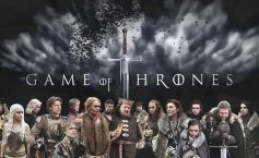 GAME OF THRONES Sezonul 7 episodul 4 - ONLINE SUBTITRAT - HBO LIVE