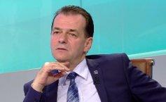 """Ludovic Orban, pe tema salariilor din Sănătate: """"Nu poți să iei o măsură care afectează instituții publice"""""""