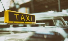 Final decision regarding taxi fees in Bucharest