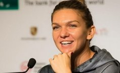 Simona Halep will receive the prestigious Doctor Honoris Causa Title
