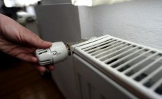 Heat prices could go up by 10% in Bucharest