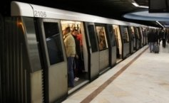 Subway strike from Bucharest might be cancelled