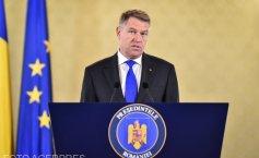 Exploziv. Câte dosare active are președintele Klaus Iohannis