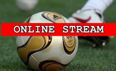 JUVENTUS - INTER LIVE STREAM în SERIE A. Derby d'Italia ONLINE VIDEO DIGISPORT 1