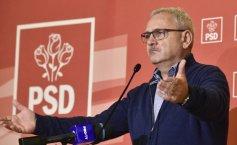 Sondaj. De ce este Liviu Dragnea contestat sau apreciat? Mai poate fi scoasă demonizarea din politica românească?
