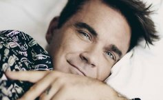 Robbie Williams vine la Untold 2019