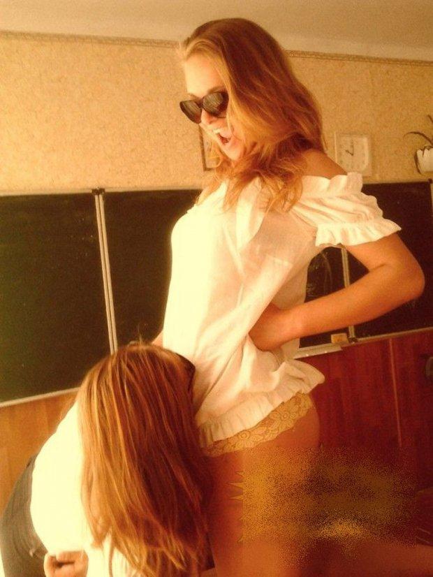 95 качественных фото Милы Йовович в молодости и сейчас