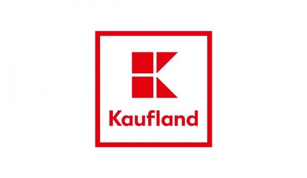 Program Kaufland 1 mai 2020