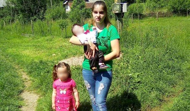 Tânără mamă a doi copii, găsită moartă într-o cabană părăsită din Vișeu de Sus