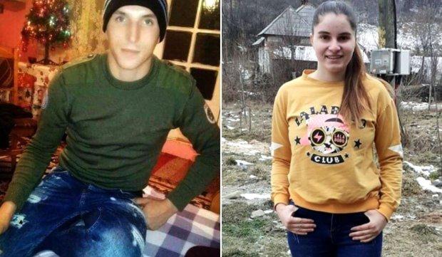 Bianca Țicală, tânăra mamă a doi copii omorâtă într-o cabană părăsită din Vișeu de Sus