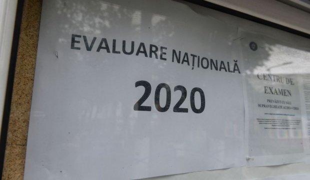 Subiecte Evaluare Națională 2020 la Matematică
