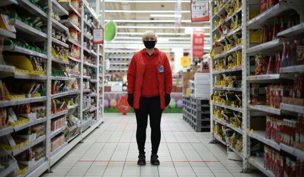 Program Auchan 1 decembrie 2020