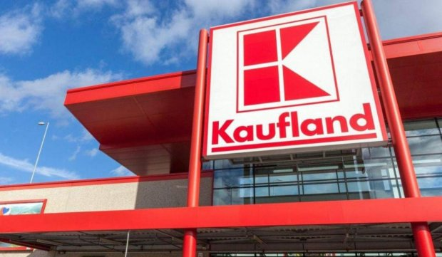 Program Kaufland 30 noiembrie 2020