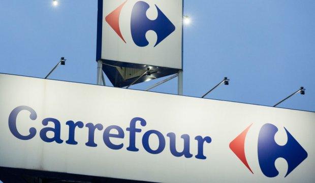 Program Carrefour Revelion 2021. Când sunt închise magazinele