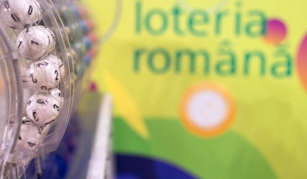 Loto Revelion 2021. Premiu de peste 3,2 milioane de euro la Joker