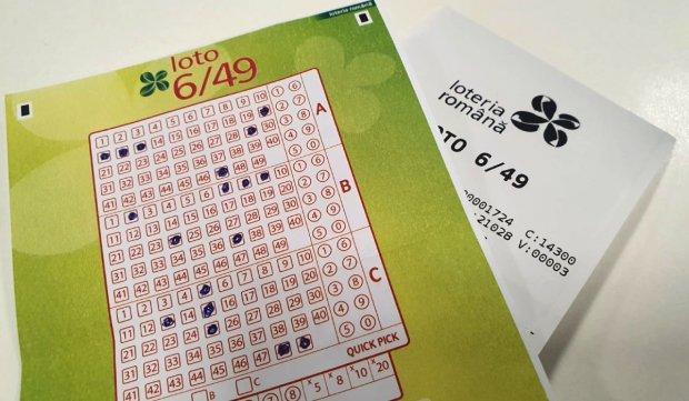 Rezultate Loto 6/49, Joker, Noroc, Noroc Plus şi Loto 5 din 40 din 8 aprilie 2021