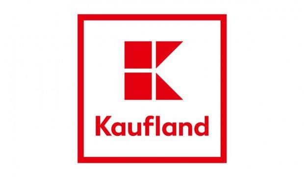 Program Kaufland Paşte 2021