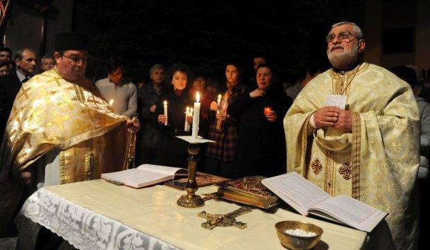 Calendar ortodox 9 mai 2021. Paştele Morţilor sau Duminica Tomii