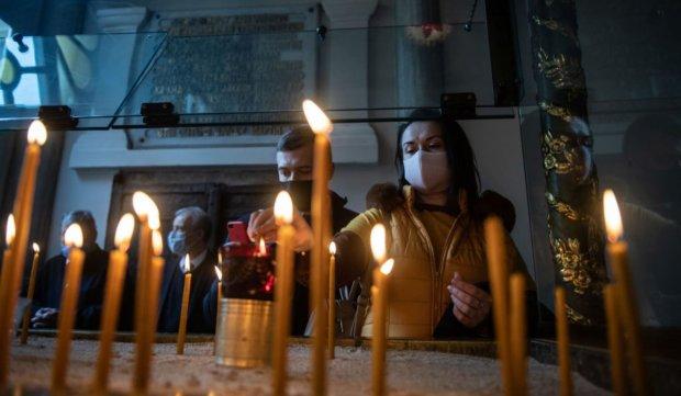 Tradiţii şi superstiţi la români de Rusalii 2021
