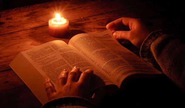 Calendar ortodox 20 iunie 2021, rugăciune de Rusalii 2021