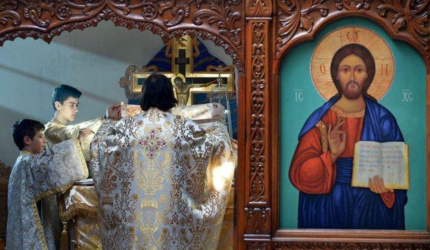 NU PUBLICA Calendar ortodox 6 august 2021. Sărbătoare de Schimbarea la Faţă a Domnului