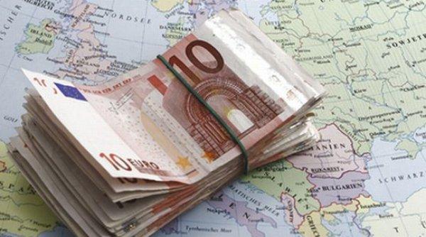 Conversia împrumutului în împrumut participativ