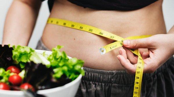 bingo pierdere în greutate