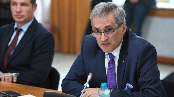 ministrul de interne marcel vela ii va propune lui orban schimbarea sefilor din jandarmeria romana
