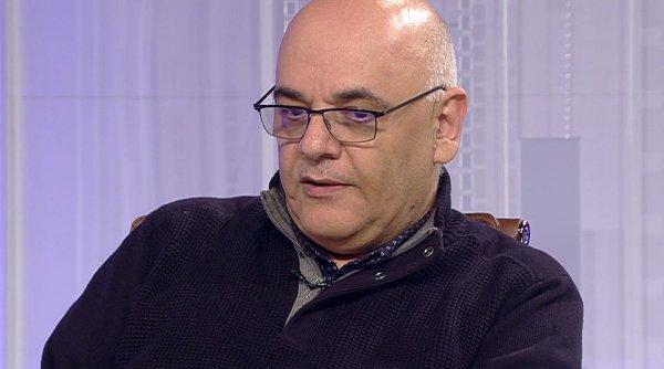 ministrul de interne marcel vela despre schimbarea din functie a lui raed arafat decizia este la
