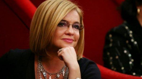 cristina topescu a murit dezvaluiri socante facute de vecini cum a fost gasita in casa