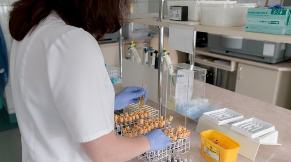 coronavirus gripa chinezeasca a ajuns in europa doua cazuri confirmate in franta
