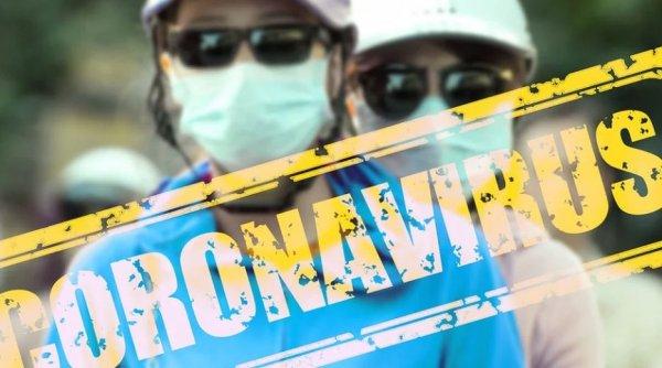 rezultatul analizelor in cazul asistentului roman suspect de coronavirus este negativ