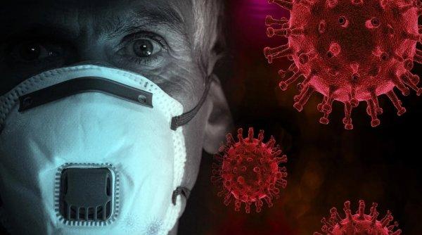 bilantul pandemiei a ajuns la aproape 27 000 morti la nivel mondial cele mai multe infectii sunt in