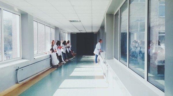 sectia ati demisie in bloc spitalul orastie