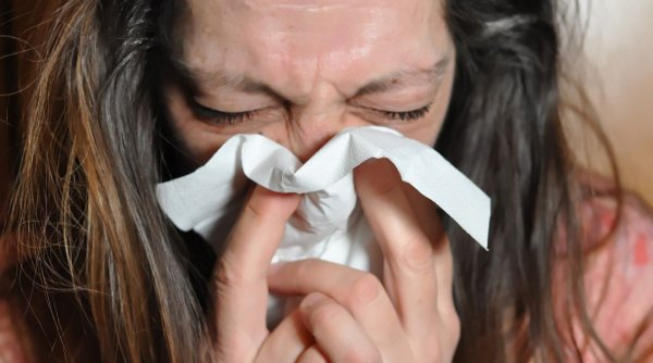 bolnavi coronavirus perioada contagiozitate