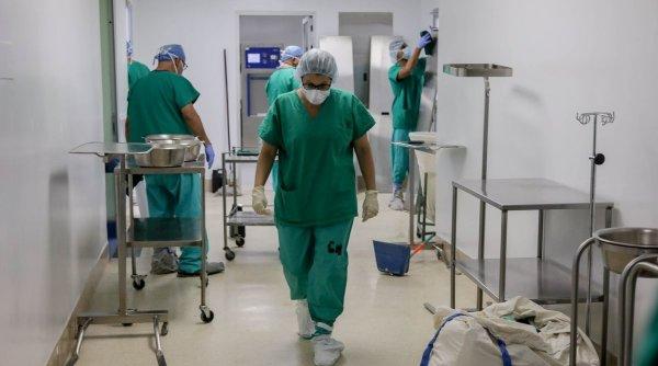 medici militari subofiteri cluj suceava