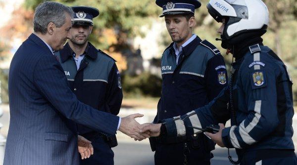 marcel vela salariu politist local