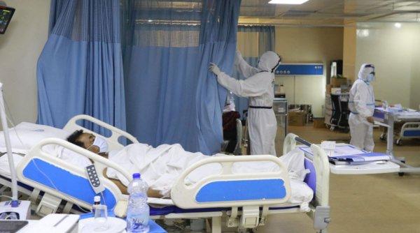 simptome nestiute infectie coronavirus simona carniciu expert diabet boli metabolice