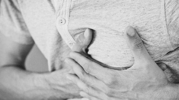 Cum recunoști simptomele unui infarct și ce trebuie să faci în primele minute. Așa supraviețuiești dacă ești singur!, Declaratie Proprie Raspundere Online