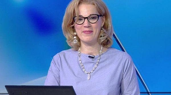 Antena 3 LIVE TV  |Horoscop 13 August 2020
