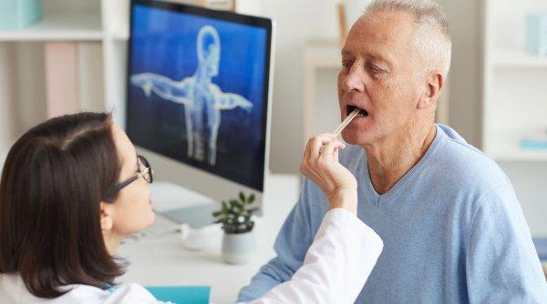 Pacienții COVID cu forme grave ar putea fi salvați dacă se știe nivelul de proteină S, Declaratie Proprie Raspundere Online
