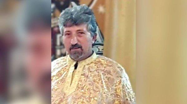 Un preot din Satu Mare a murit după ce s-a infectat cu COVID-19, Declaratie Proprie Raspundere Online