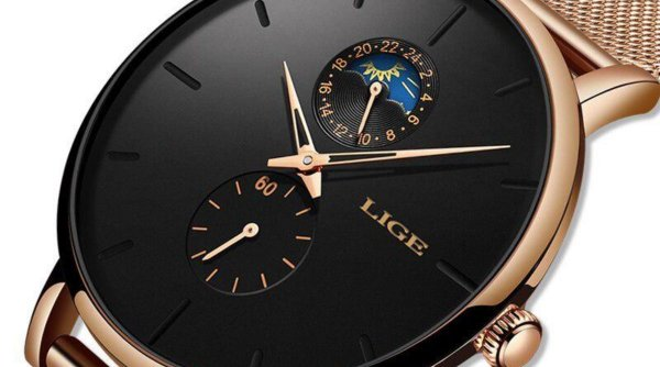 Istoria ceasurilor de mana, mult mai scurta decat ai crede