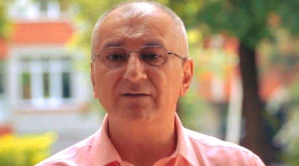 Marius Oprea: Pădure bate ultimul cui în coșciugul cadavrului politic Băsescu