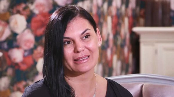 "Alina Popa ""Ostara"", o antreprenoare vizionară"