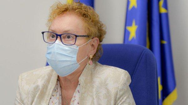 """Preşedintele Tribunalului Timiş, după atacurile la Renate Weber: """"Infecția care cuprinde societatea este nesimțirea"""""""