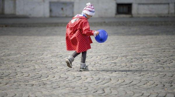 BizNews. Cum putem strânge bani pentru copii și ce impact vor avea majorările de pensii și salarii