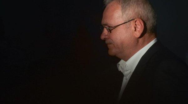 Liviu Dragnea a pierdut al doilea proces prin care a cerut dizolvarea PSD