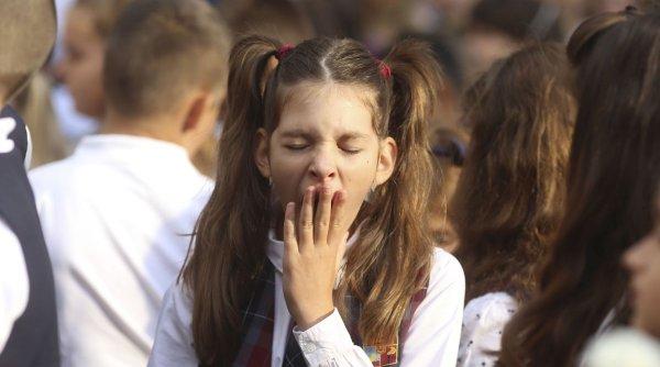 """Ce stimulează imunitatea copiilor! Medicii trag un semnal de alarmă: """"Mitul vitaminei C nu este adevărat!"""""""