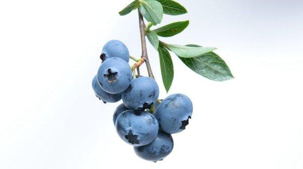 Fructul minune pentru sănătate. Medicii recomandă consumul de câteva ori pe săptămână